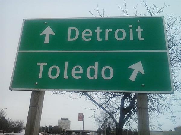Francesc Marti Detroit Toledo
